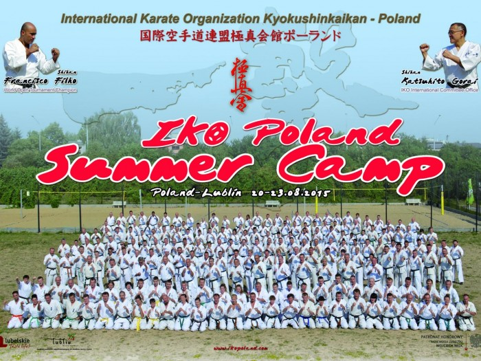 iko-summer-camp-2015