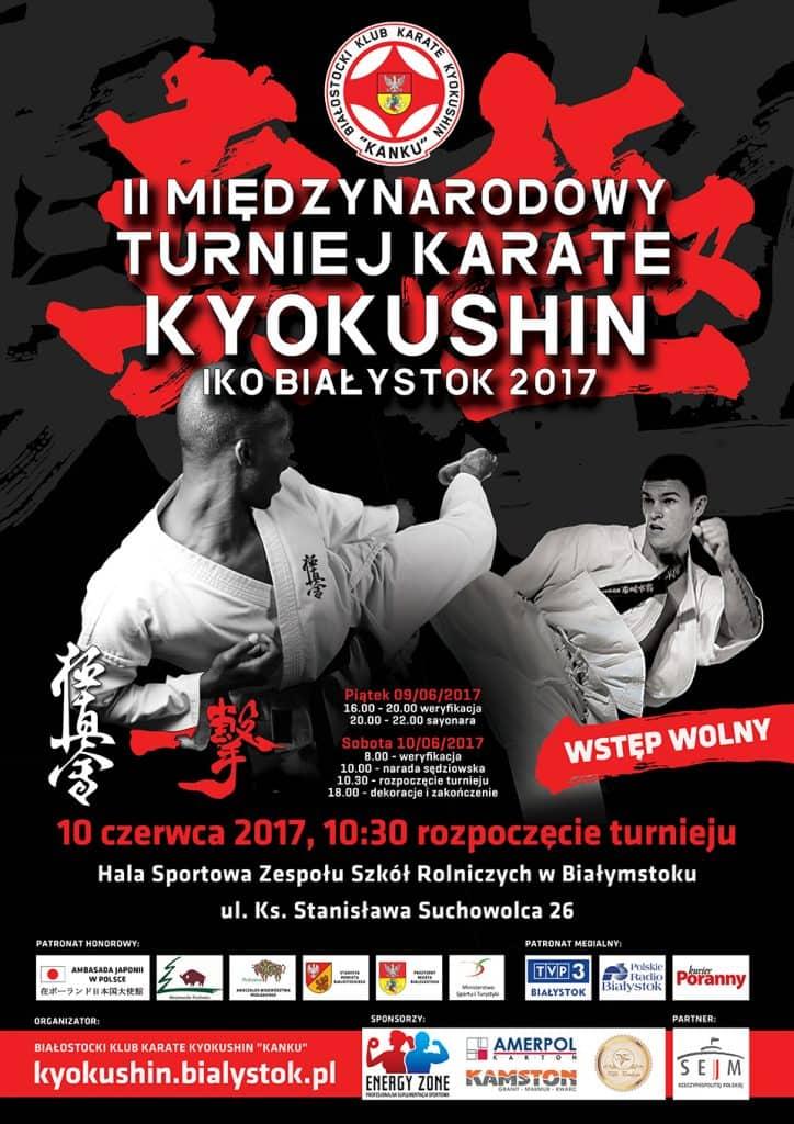 Plakat-turniej-2017